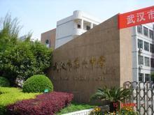 【免费】武汉市部分学校2011-2012学年高三新起点调研测试历史试题(word版含答案)