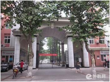 武汉实验外国语学校2011--2012学年度下学期初中二年级期中考试英语试题(word版有答案)
