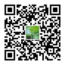 bob电竞安全资源网二维码.jpg